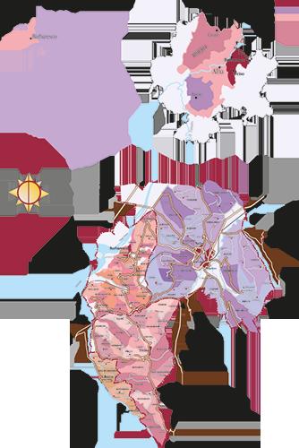 mappa-barbaresco